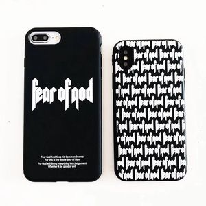 Accessories - Two iPhone XR Cases